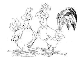 gallo-y-gallina-.jpg