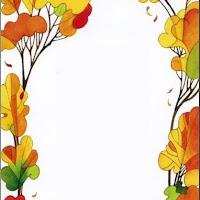otoño8.jpg