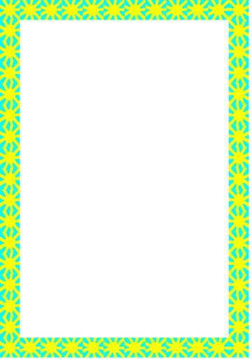 Imagenes de margenes para cuadernos para hombres - Imagui