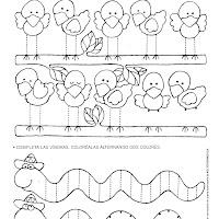 Página+(14).jpg