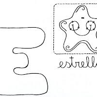 vocal e.jpg