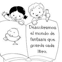 FIGURAS_MAESTRA_INFANTIL_4_Página_07.jpg