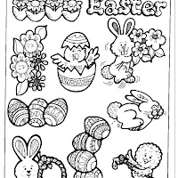 TF 1607 Clipart For Spring  48 pgs_22.jpg