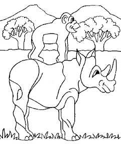 rhinoceros7.jpg