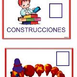 CONSTRUCCIONES.jpg