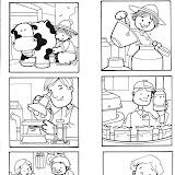 Ciclo productivo de la leche 01.jpg