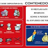 no_contenedor_amarillo.jpg