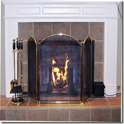 Help For The Fireplace Shopper: Fireplace Heater Systems – Product ...