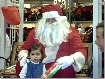 Dec 2005 11