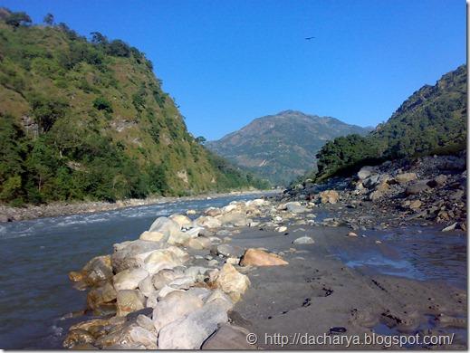 Kali Gandaki (1)