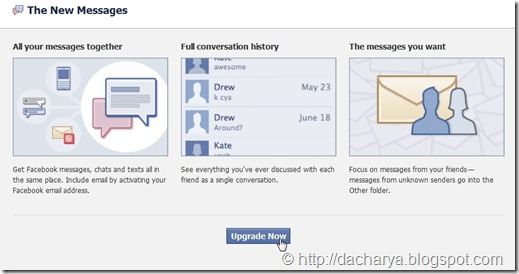 Facebook Mail (9)