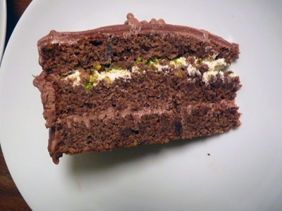 Zigomar slice 2
