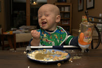Jake Feeding Himself 001.jpg