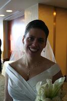 Martis Wedding 013.JPG