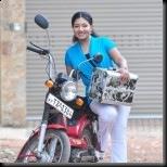 nadee_chandrasekara_4_srilankanmodels.picshuts.com_-150x150