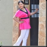 nadee_chandrasekara_8_srilankanmodels.picshuts.com_-150x150