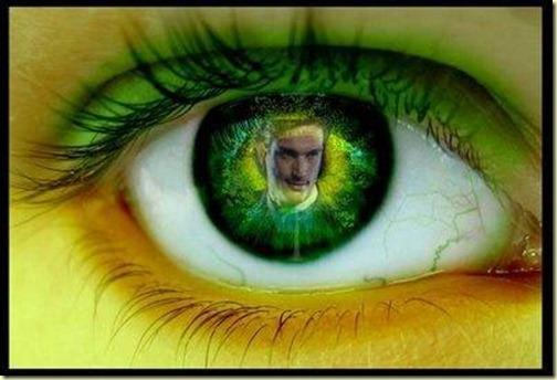 ojo-reflejo