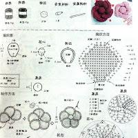 lill21b[2].jpg