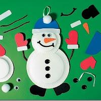 boneco d neve d prato_thumb.jpg