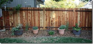 080614_fy_SE_fence