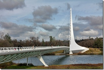 101227_sundial_bridge_1