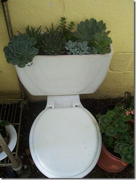toilet_sm