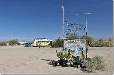 110222_salton_sea_slab_city_bulletin_board