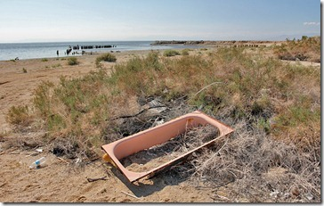 110222_salton_sea_pink_tub