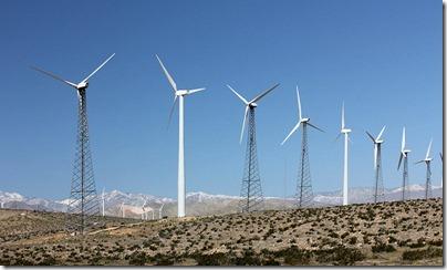 110224_wind_mills