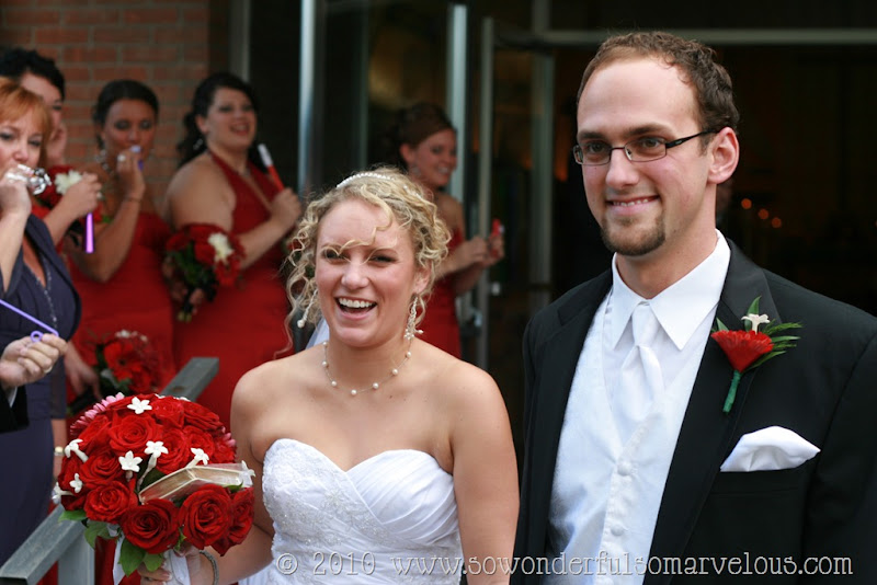 niki   chris' wedding 048
