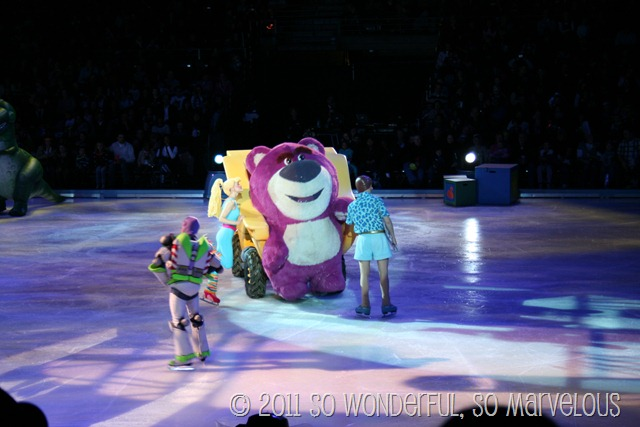 toy story 3 on ice 098
