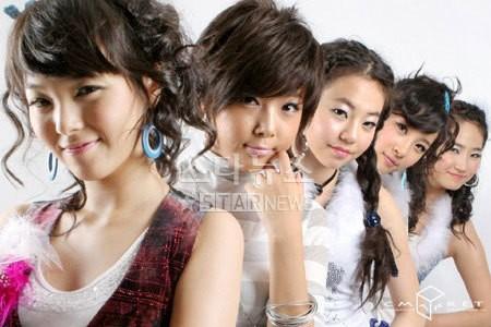 wondergirls_02.jpg