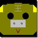 噗浪機器人