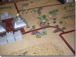 SUNDAYS WAR GAMES 003