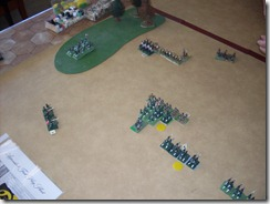 sunday war games 009