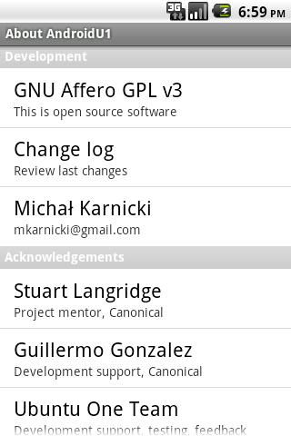 http://lh5.ggpht.com/_RF4X7KUEkGc/TKeBnWp4QHI/AAAAAAAAA9s/mtyUhFPd2Ik/s800/androidu1_0.4.4b_04.png