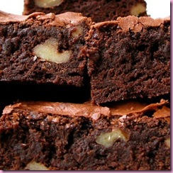 chocolate-brownies-for-sale