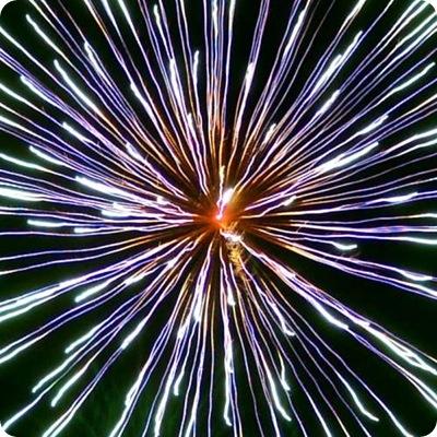 firework_1327