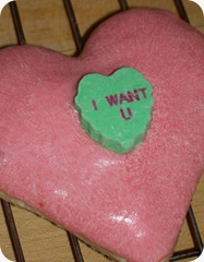 Vday Cookie_large