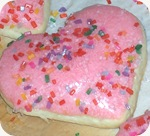 Vday Cookie_small