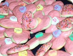 Vday Cookie_tray