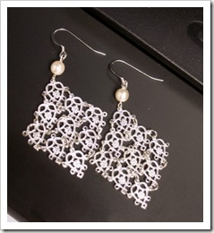 Silver Chandy Earrings_2