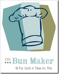 The Bun Maker