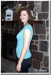Pregnant_16 Weeks