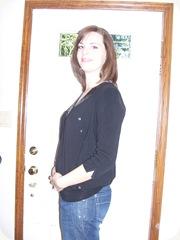 Pregnant_19 weeks