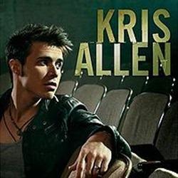 200px-Krisallenalbumcover