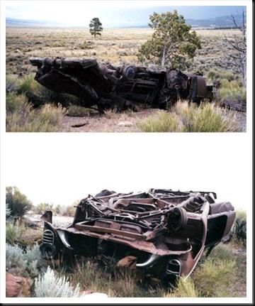 UtahGhostCarWreck