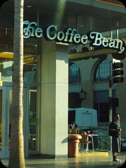 coffeebeankiss