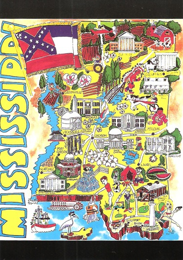 Mississippi_map_postcardcopy