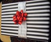 stripedpackage